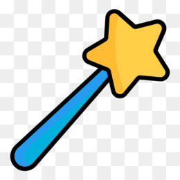 wand magic clip art wand cliparts png download 900 900 free rh kisspng com wind clip art free wand clipart harry potter