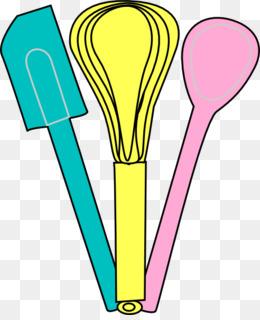 kitchen utensil euclidean vector whisk icon vector kitchen rh kisspng com  kitchen stuff clipart
