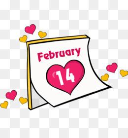 november calendar clip art february calendar clipart png download rh kisspng com Month of February Clip Art february calendar clip art free