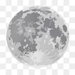 Full Moon, Moon, Lunar Phase, Sphere, Circle PNG image with transparent background