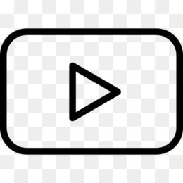 Free Downl Youtube Logo Collection – Grcija