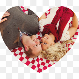 Valentine S Day, Heart, Romance PNG image with transparent background