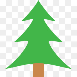 Christmas Tree Emoji.Free Download Christmas Tree Emoji Png