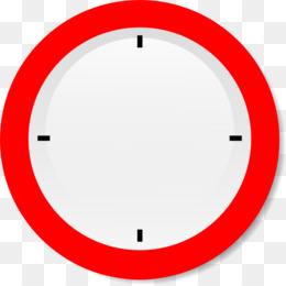 clock face roman numerals dial clip art clock hands png download rh kisspng com clipart of digital clocks