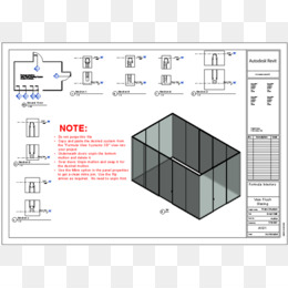 Free download Autodesk Revit Architecture Computer-aided