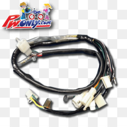 yamaha motor company wiring diagram motorcycle yamaha jog yamaha rh kisspng com yamaha blaster wiring diagram yamaha wire diagram