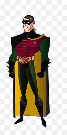 free download robin batman arkham asylum batcave joker robin png
