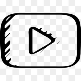 Youtube Logo Computer Icons Youtube 512 512 Transprent Png Free