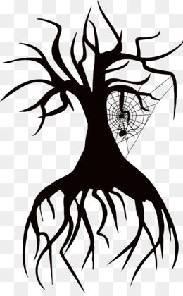 spider web clip art cobweb pictures png download 722 1022 free rh kisspng com  corner cobweb clipart
