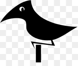 Bird Sounds PNG and Bird Sounds Transparent Clipart Free