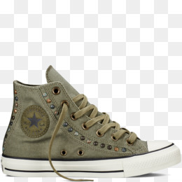 d19be0d4bc67 ... Converse Sneakers Chuck Taylor All-Stars - moire. 1200 1308. 2. 1. PNG