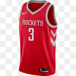 9753c764454 Download Similars. Houston Rockets Jersey NBA Store Basketball uniform  Swingman - jersey
