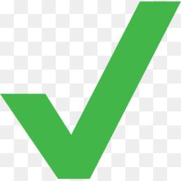free download subaru check mark emoji united states computer icons