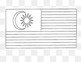 About 332 Png Images For Flags Of Asia