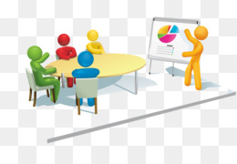 Project Planning, Project Plan, Project Management, Human Behavior, Toy PNG image with transparent background