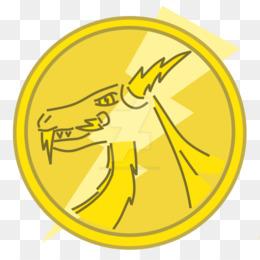 Free download Top Dawg Entertainment Clone Hero Dragon Logo