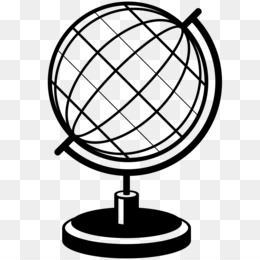 Free download Globe Computer Icons Geography Map - globe
