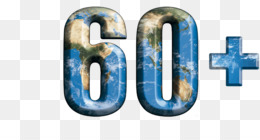 Earth, Earth Hour 2018, Earth Hour 2013, Blue, Text PNG image with transparent background