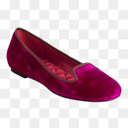 Download Similars. Slipper Ballet flat Slip-on shoe Ballet shoe - ballet  slippers 1b4879583