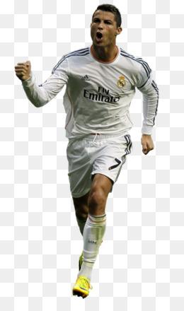 d6ac91f66 Free download Cristiano Ronaldo Portugal national football team Real ...