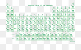 Periodic table chemistry valence electron chemical element number periodic table chemistry valence electron chemical element number of table chart png download 1024576 free transparent angle png download urtaz Choice Image