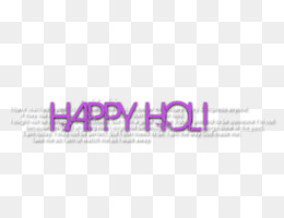 Editing, Text, Logo, Area, Purple PNG image with transparent background
