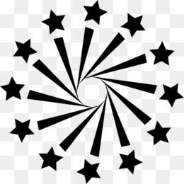 Download grátis A Tampa Da Zona De Ginástica Estrela Do Disco De Forma -  adorn tabela png. 3ce8e0a331e45