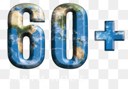 Earth Hour 2018, Earth, Earth Hour 2013, Symbol, Number PNG image with transparent background