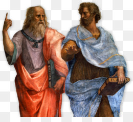 the ethics of ancient greece philosophy essay - of the many conflicting philosophies, morality, when referring to one's sense of ethics, is the greatest and most intriguing disparity between the ancient greek ideologies of heroism and the contemporary views of today.
