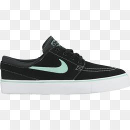 Stefan Janoski PNG y PSD Descargar Zapatos Gratis Nike Free Zapatos Descargar ce9c22