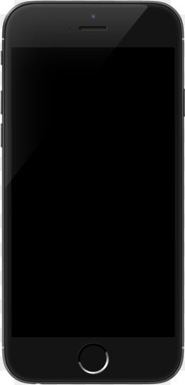 Huawei Y5 PNG - Huawei Y5 2017, Huawei Y5 2018, Huawei Y5 Ii, Huawei