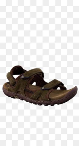 9994d55e1 Slipper Sandal Online shopping Discounts and allowances Shoe - sandal.  Download Similars