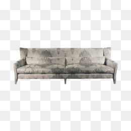 Brilliant Free Download Bedside Tables Sofa Bed Couch Divan Sofa Unemploymentrelief Wooden Chair Designs For Living Room Unemploymentrelieforg
