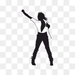 Michael Jackson: The Experience Moonwalk Dance - Michael ...