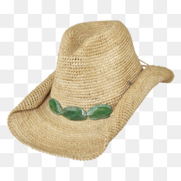 3e56e3b2a94 Sombrero PNG   Sombrero Transparent Clipart Free Download - Hat ...
