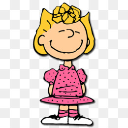 d9586243ec34a5 Peanuts Movie PNG   Peanuts Movie Transparent Clipart Free Download - Sally Brown  Snoopy Charlie Brown Linus van Pelt Schroeder - others.