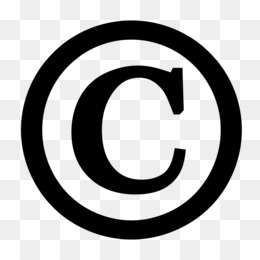 e271e98fc901b2 All rights reserved Copyright symbol Registered trademark symbol - copyright