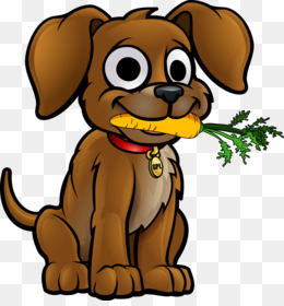 Puppy Mongrel Cat Stock Photography   Bbq Clipart Png Download   2435*2571    Free Transparent Companion Dog Png Download.