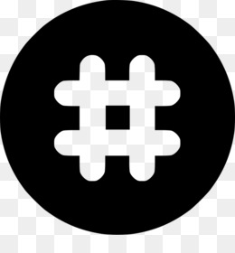 Iphone Logo png download - 800*800 - Free Transparent