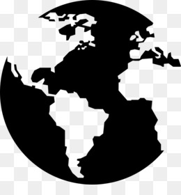 Free download globe earth world map continent continents vector png globe earth world map continent continents vector gumiabroncs Images