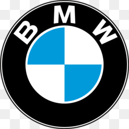 free download bmw m3 car land rover logo bmw vector png rh kisspng com bmw hp4 logo vector bmw x5 logo vector