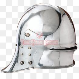 Free download Motorcycle Helmets Sallet Great helm Barbute