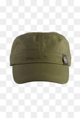 d4d97f67563ba Free download Patrol cap Military beret United States Army - Cap png.