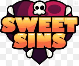 Descargar Gratis Dulce Pecados Kawaii Ejecutar Android Pakka