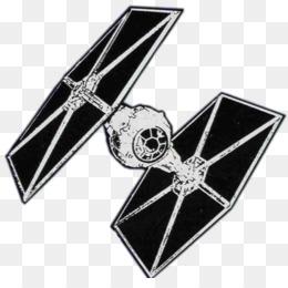 Star Wars PNG Star Wars Transparent Clipart Free Download Star Wars The Clone Wars Star