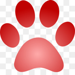 Free Download Dog Heart Png
