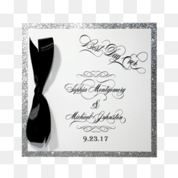 Wedding Invitation, Wedding Reception, Wedding, Picture Frame, Text PNG image with transparent background