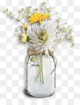 Floral Design, Flower, Flower Bouquet, Plant PNG image with transparent background