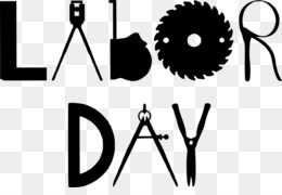 Labor Day, Fircrest, Holiday, Point, Monochrome Photography PNG image with transparent background