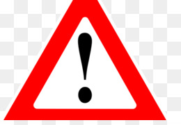 Warning Sign, Traffic Sign, Sign, Point, Triangle PNG image with transparent background
